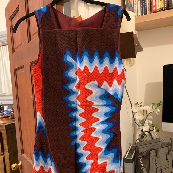 Missoni Dresses & Skirts - Missoni Shift Dress with tags